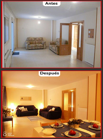veconsa-reforma-home-staging1