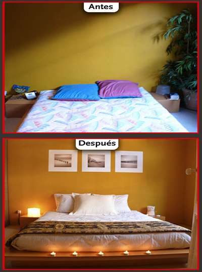 veconsa-reforma-home-staging3